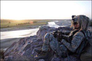 militarydefenseattorney17.56713