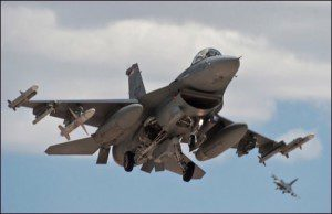 militarydefenseattorneys413