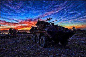 militarydefenseattorneys_4228