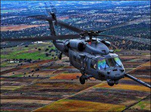 militarydefenseattorneys_4246