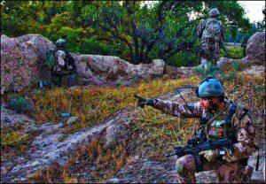 militarydefenseattorneys_4257