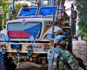 militarydefenseattorneys_4263
