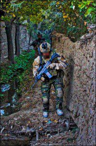 militarydefenseattorneys_4264