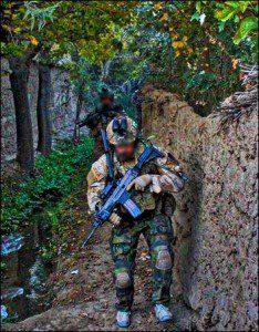 militarydefenseattorneys_4265