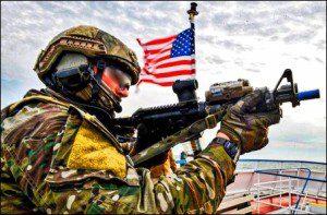militarydefenseattorneys_4271