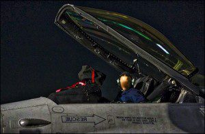 militarydefenseattorneys_4280