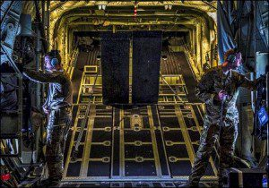 militarydefenseattorneys_4281
