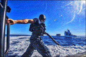 militarydefenseattorneys_4288