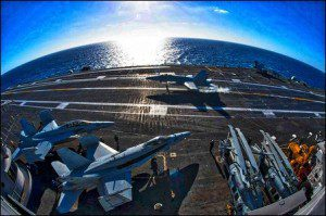 militarydefenseattorneys_4290