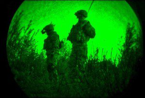 militarydefenseattorneys_4297