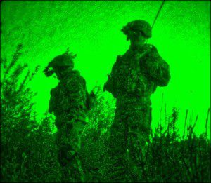 militarydefenseattorneys_4298