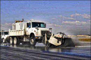 militarydefenseattorneys_4306