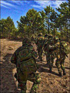 militarydefenseattorneys_4353