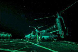 militarydefenseattorneys_4360