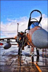militarydefenseattorneys_4373