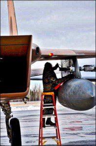 militarydefenseattorneys_4378