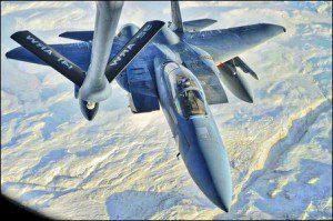 militarydefenseattorneys_4384