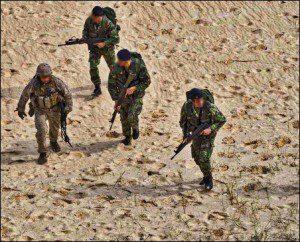 militarydefenseattorneys_4390