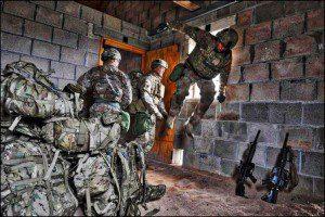 militarydefenseattorneys_4411