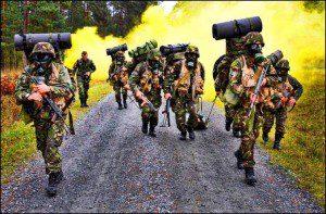 militarydefenseattorneys_4412