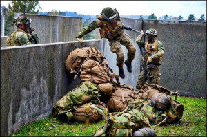 militarydefenseattorneys_4413