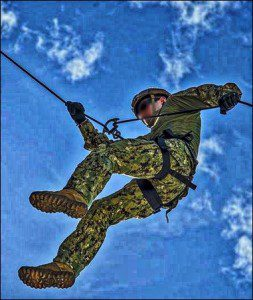 militarydefenseattorneys_4428