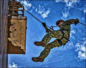 militarydefenseattorneys_4429