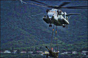 militarydefenseattorneys_4437