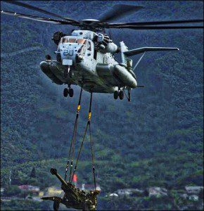 militarydefenseattorneys_4438