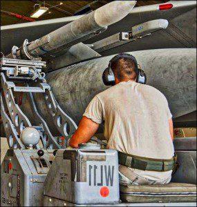 militarydefenseattorneys_4448