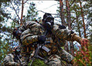 militarydefenseattorneys_4456