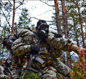 militarydefenseattorneys_4457