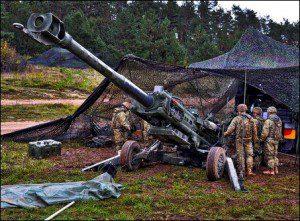 militarydefenseattorneys_4484