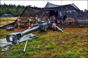 militarydefenseattorneys_4493