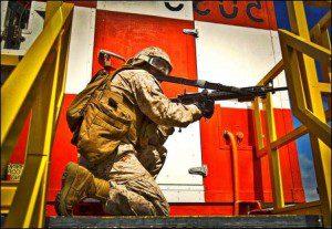 militarydefenseattorneys_4497