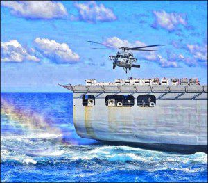 militarydefenseattorneys_4534