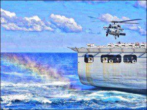militarydefenseattorneys_4535