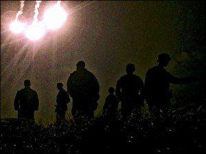 militarydefenseattorneys_4538