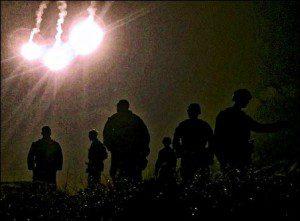 militarydefenseattorneys_4539