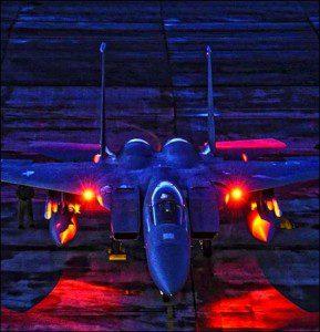 militarydefenseattorneys_4547