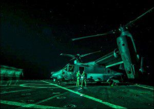 militarydefenseattorneys_4557
