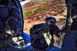 militarydefenseattorneys_4559