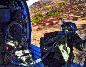 militarydefenseattorneys_4560