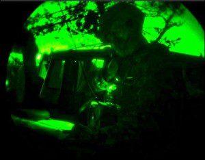 militarydefenseattorneys_4562