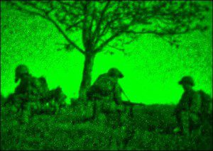 militarydefenseattorneys_4569