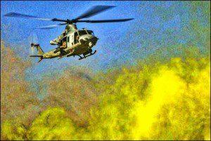 militarydefenseattorneys_4571