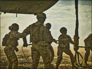 militarydefenseattorneys_4475