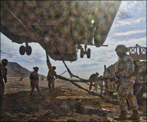 militarydefenseattorneys_4480