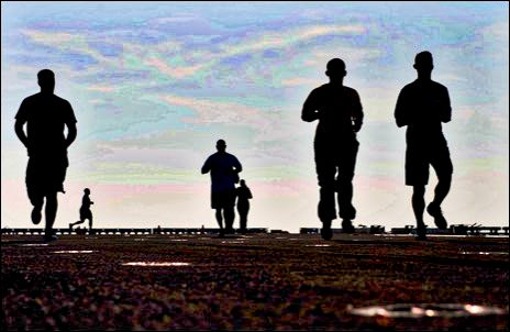 militarydefenseattorneys_4229