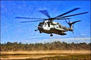 militarydefenseattorneys_4321